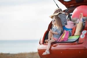 Weelee road trip travel tips